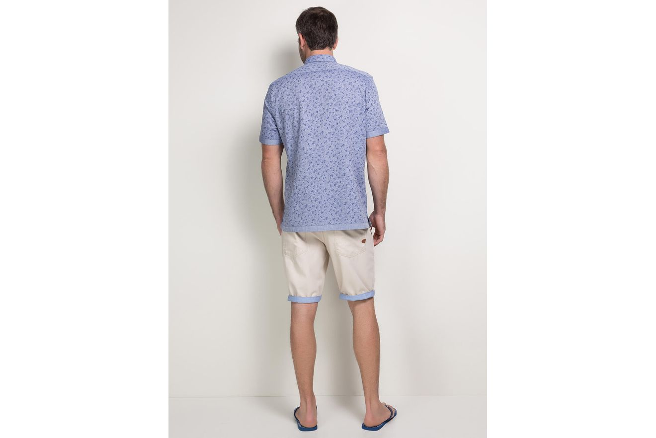 Camisa-Jeanswear-Slim-Compose-Barra-Reta01_fr