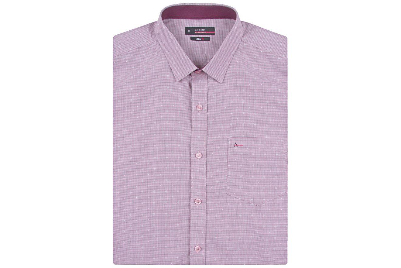 Camisa-Menswear-Slim-Basica-Compose01_fr