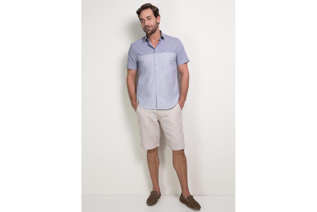 Camisa-Slim-Menswear-Dois-Tecidos-com-Bolso01_fr
