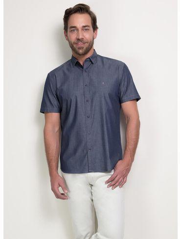 Camisa-Jeanswear-Slim-Barra-Redonda-Prega-Costas01_fr