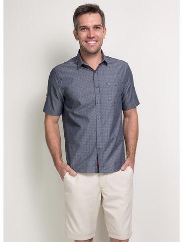 Camisa-Jeanswear-Slim-Martingale01_fr