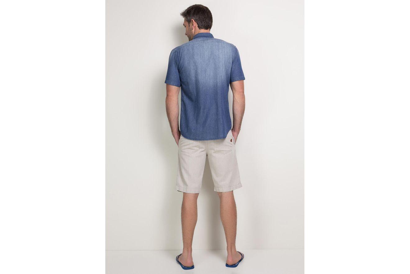 Camisa-Jeanswear-Slim-Detalhe-Manga01_fr