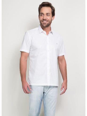 Camisa-Slim-Menswear-Estampa-Pastilha01_fr