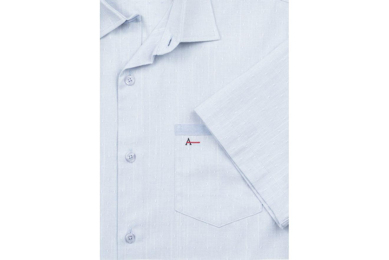 Camisa-Slim-Menswear-com-Bolso-Barra-Reta01_fr