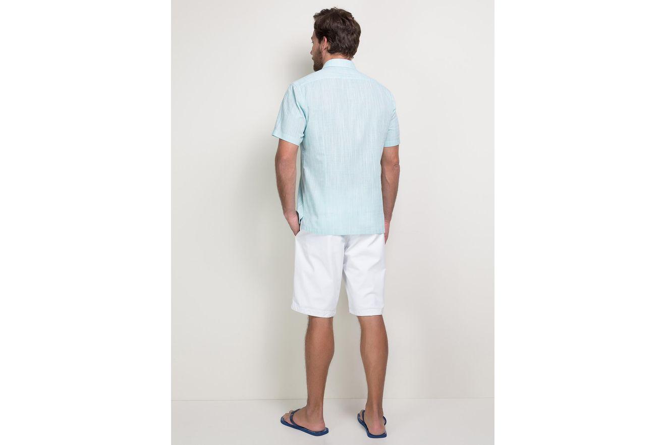 Camisa-Slim-Menswear-Barra-Reta01_fr