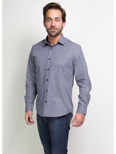 Camisa-Menswear-com-Bolso-e-Friso-Vista01_fr
