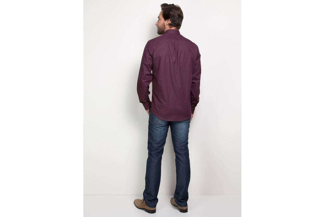 Camisa-Menswear-Etiqueta-Pontilhada01_fr