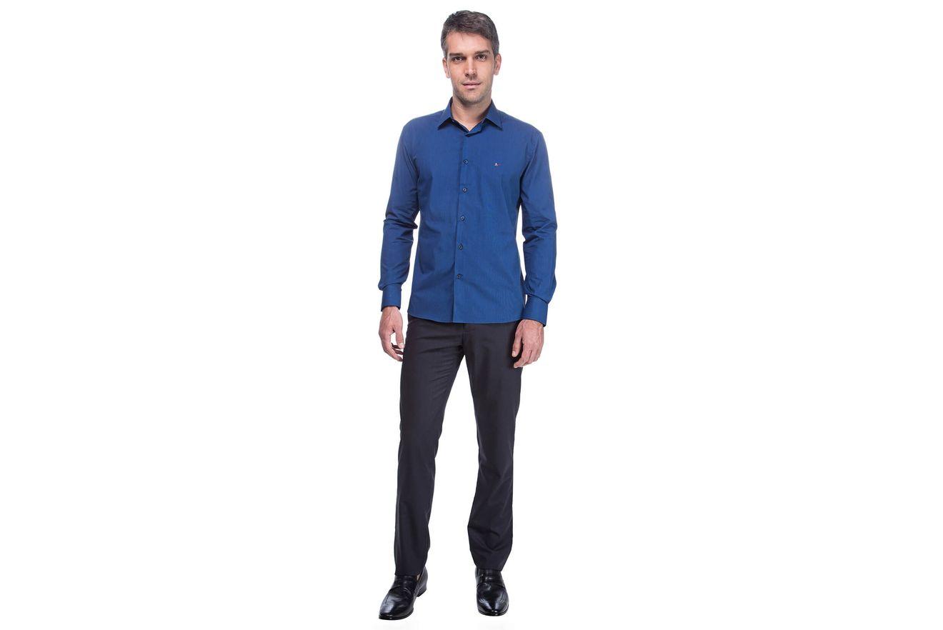 Camisa-Menswear-Vivo-e-Vista01_fr