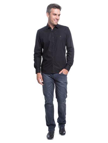 Camisa-Menswear-Zig-Zag-Vista01_fr