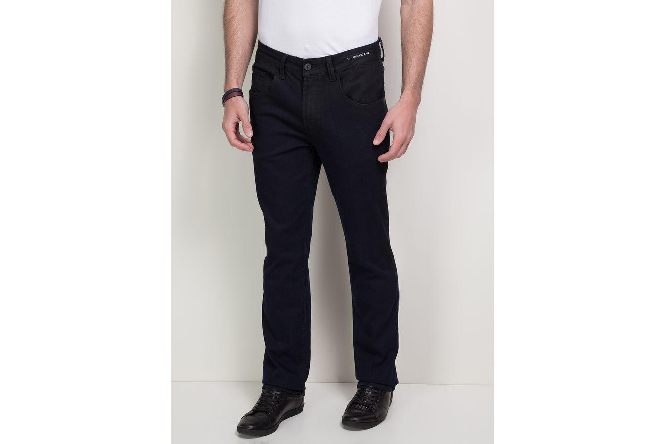 Calca-Jeans-Barcelona-Detalhe-Couro-Black