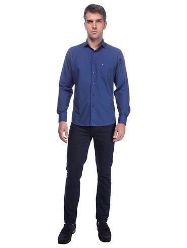Camisa-Menswear-Colarinho-Trento-com-Bolso01_fr