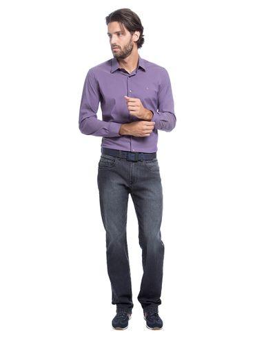 Camisa-Menswear-Pontilhada01_fr