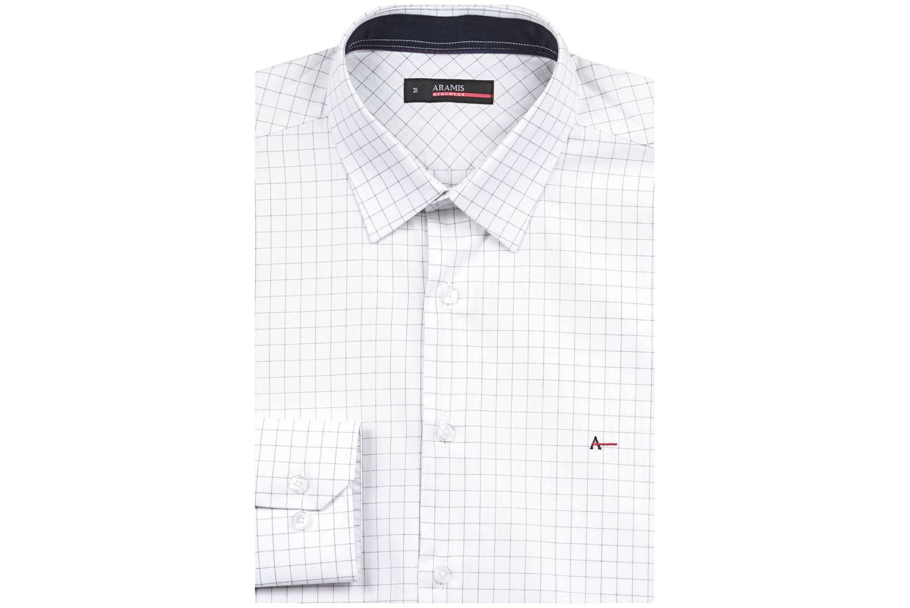 Camisa-Menswear-Meia-Lua-e-Vivo01_fr