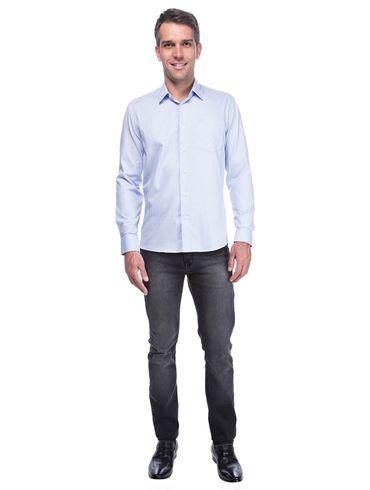 Camisa-Menswear-com-Bolso01_fr