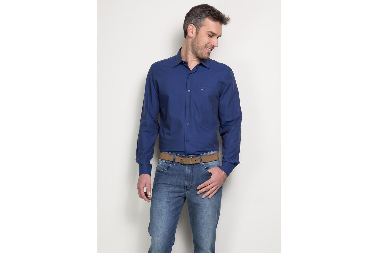 Camisa-Menswear-Vivo-Interno-e-Bolso01_fr