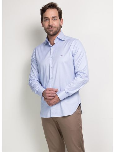 Camisa-Z-Menswear-Vivo-Bolso-Extra01_fr