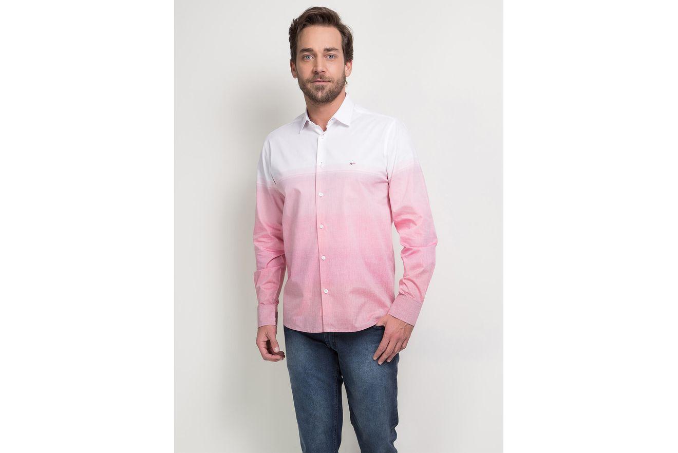 Camisa-Menswear-Vivo-Interno-Rapport01_fr