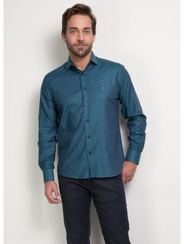 Camisa-Menswear-Colarinho-Trento01_fr