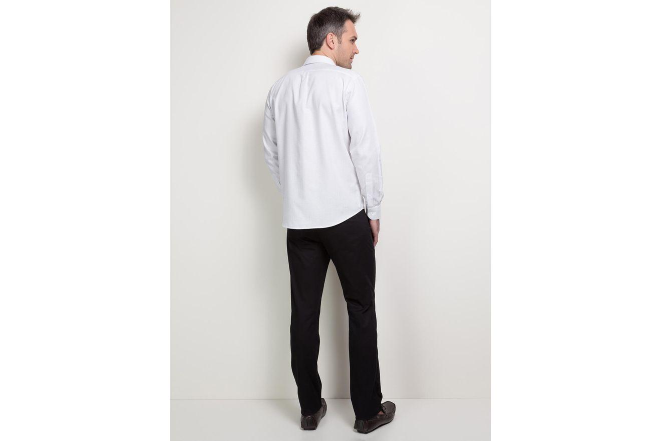 Camisa-Menswear-Gola-com-Vivo01_fr
