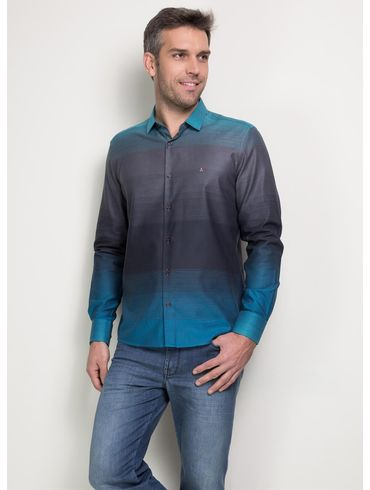 Camisa-Menswear-Gola-de-Rapport01_fr