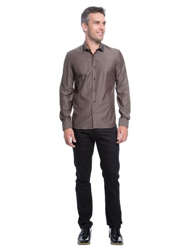 Camisa-Slim-Night-Gola-Estampada01_fr