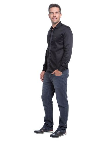 Camisa-Slim-Night-Gorgurao-Vista-Coberta01_fr