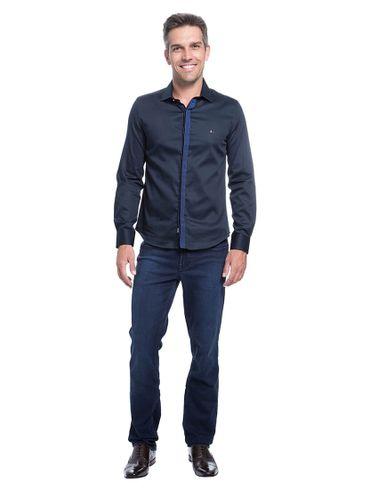 Camisa-Slim-Night-Gorgurao-Vista-Coberta01_fr