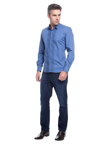 Camisa-Slim-Night-Ton-Sur-Ton01_fr
