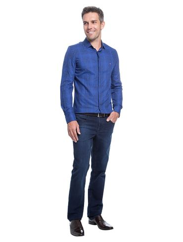 Camisa-Slim-Night-Pesponto-Corrente-Tinturada01_fr