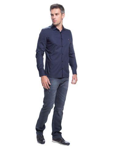 Camisa-Slim-Night-Ton-Sur-Ton01_fr