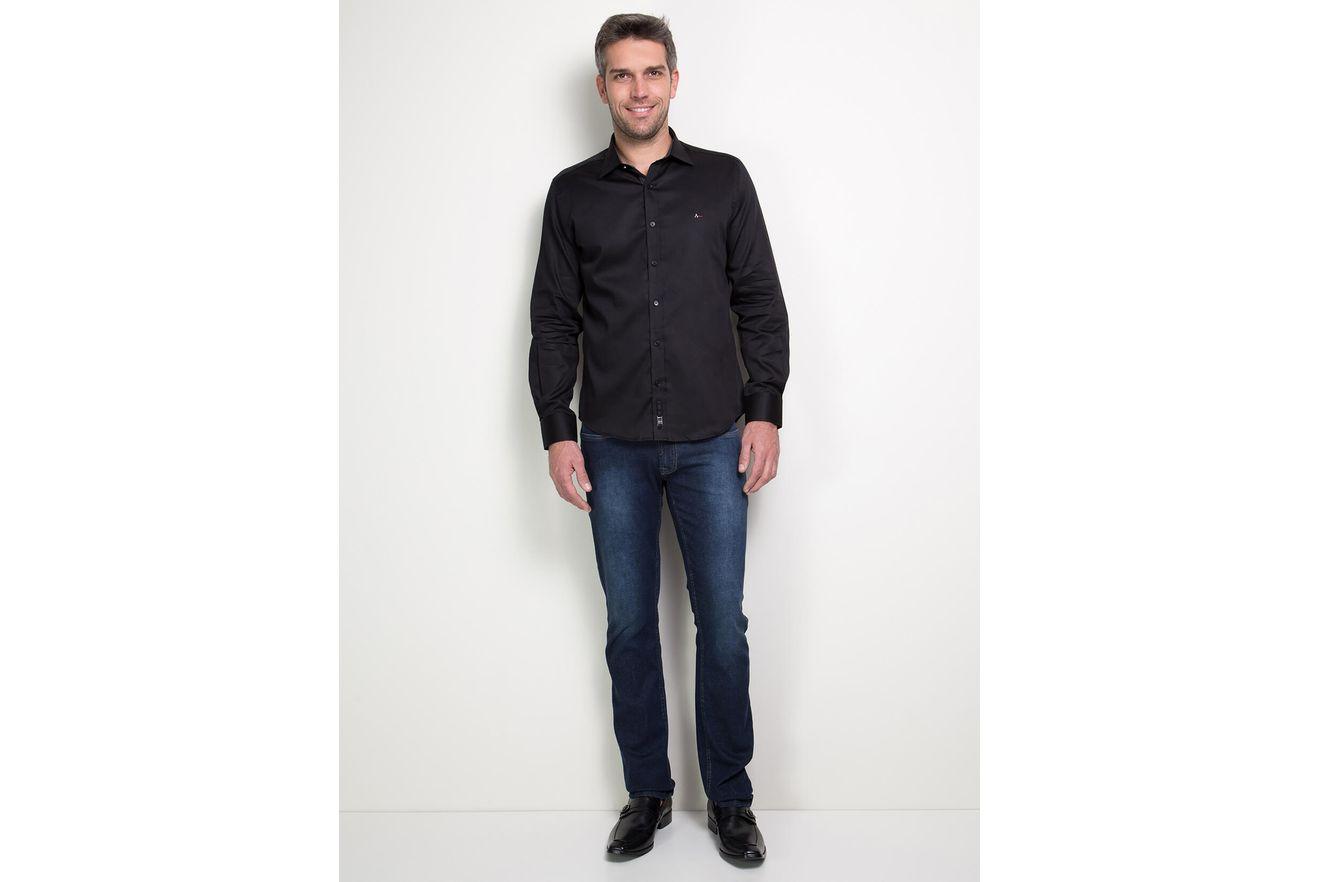 Camisa-Night-Friso-X-Contraste01_fr