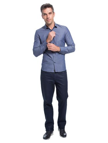 Camisa-Slim-Night-Estampa-Geometrica-Falha01_fr