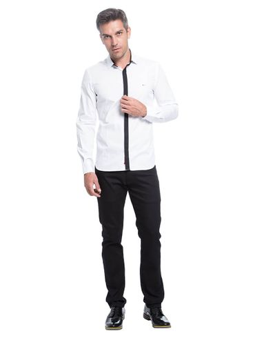 Camisa-Slim-Night-Interno-e-Vista01_fr