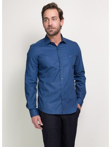 Camisa-Night-Estampa-Losango-Vaz01_fr