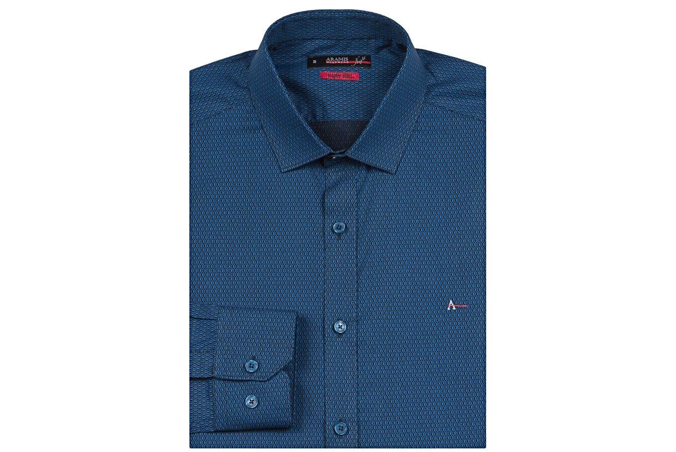 Camisa-Night-Estampa-Losango-Vaz01_fr