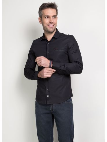 Camisa-Slim-Night-com-Bolso01_fr