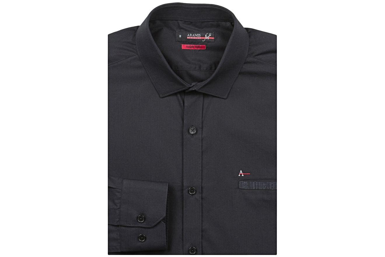 Camisa-Slim-Night-com-Bolso01_fr