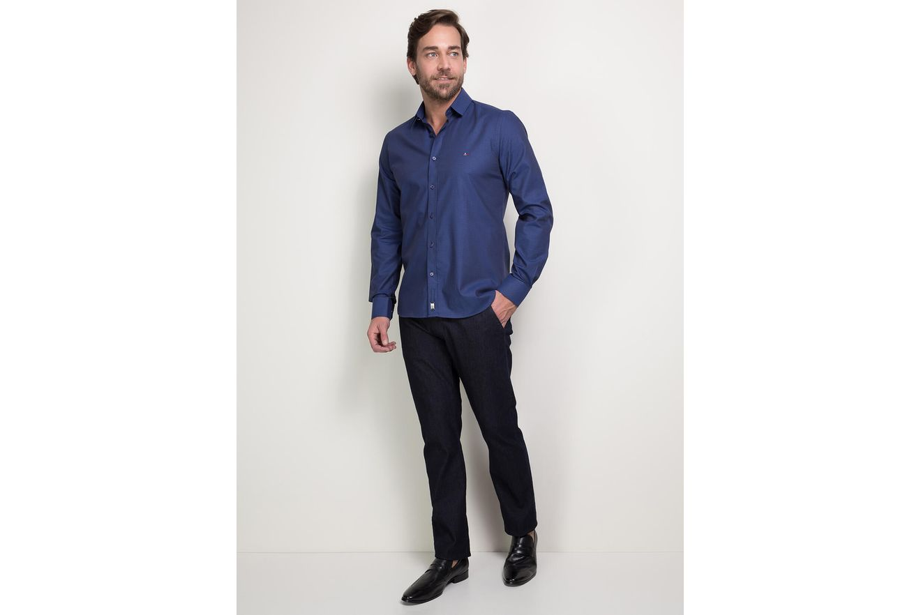Camisa-Super-Slim-Night-Vivo01_fr