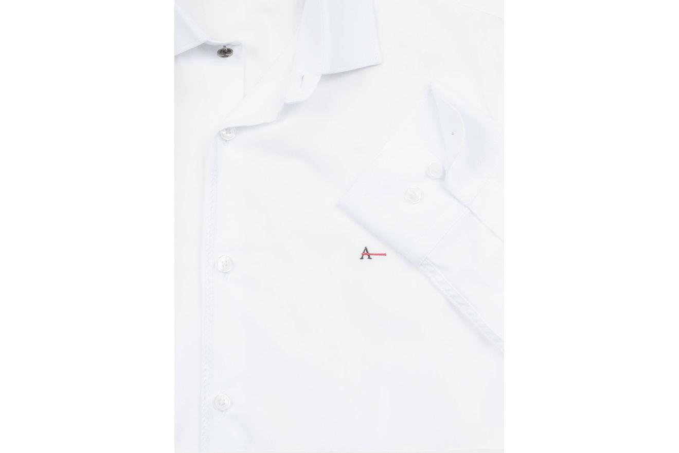 Camisa-Night-Bordada-Vista01_fr