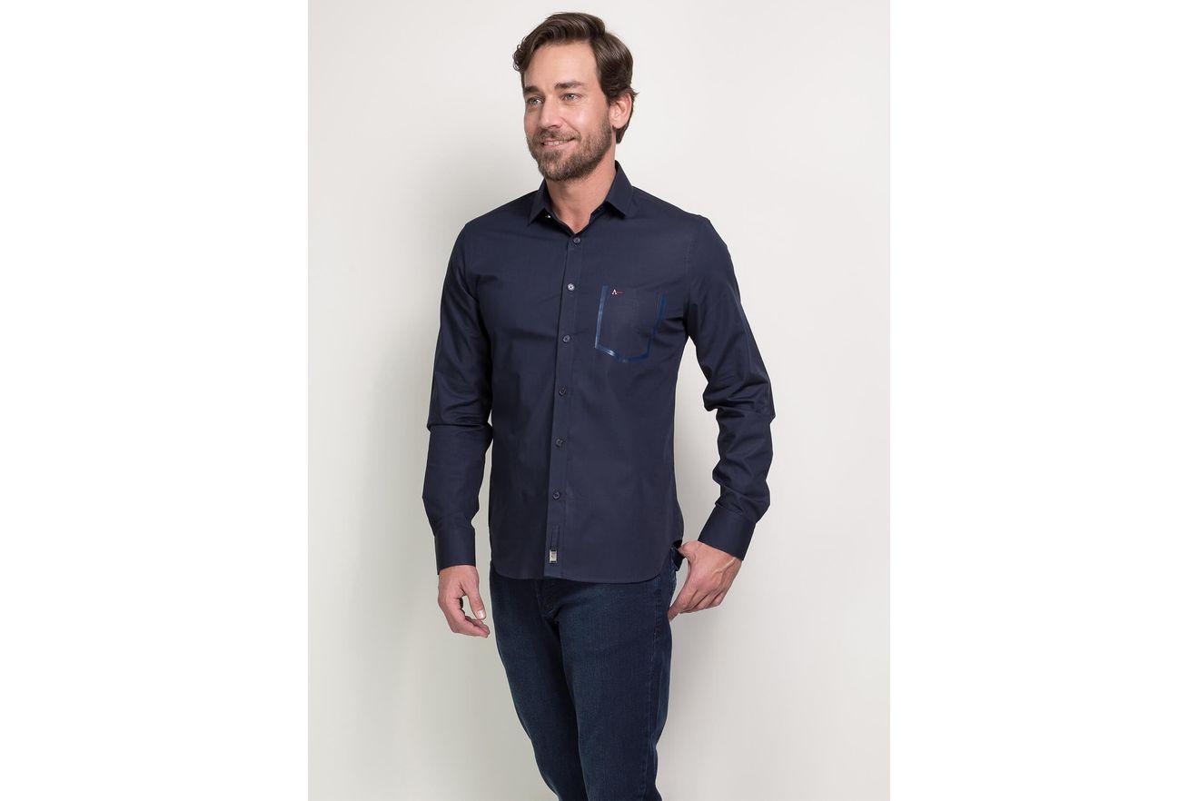 Camisa-Night-Bolso-Silk01_fr