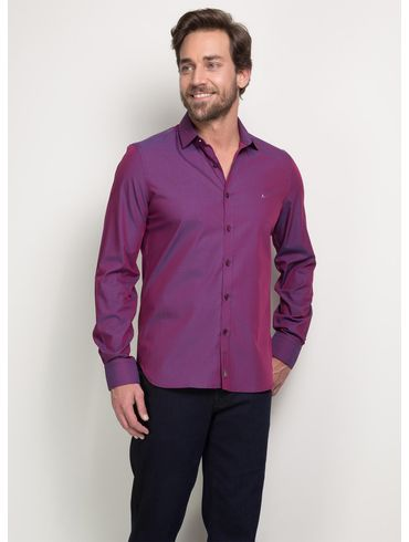 Camisa-Slim-Night-Bordada-Gola01_fr