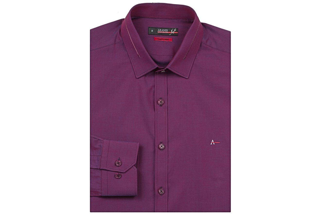 Camisa-Slim-Night-Bordada-Gola01_fr