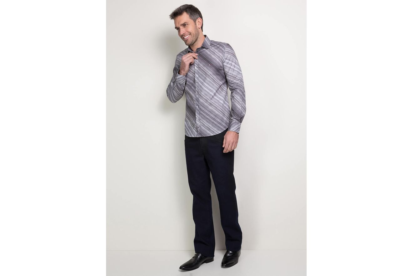 Camisa-Super-Slim-Night-Vivo-Estampa-Gravata01_fr