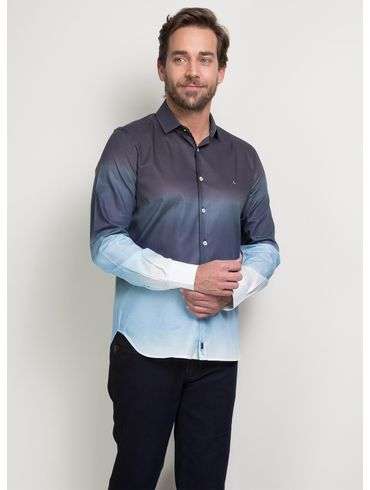 Camisa-Slim-Night-Estampa-Degrade01_fr