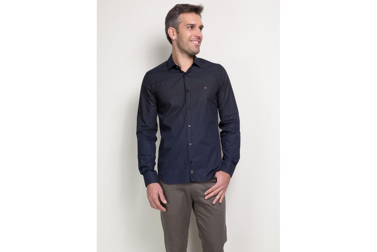 Camisa-Night-Estampa-Pontilhismo01_fr