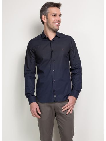Camisa-Night-Estampa-Pontilhismo01_fr