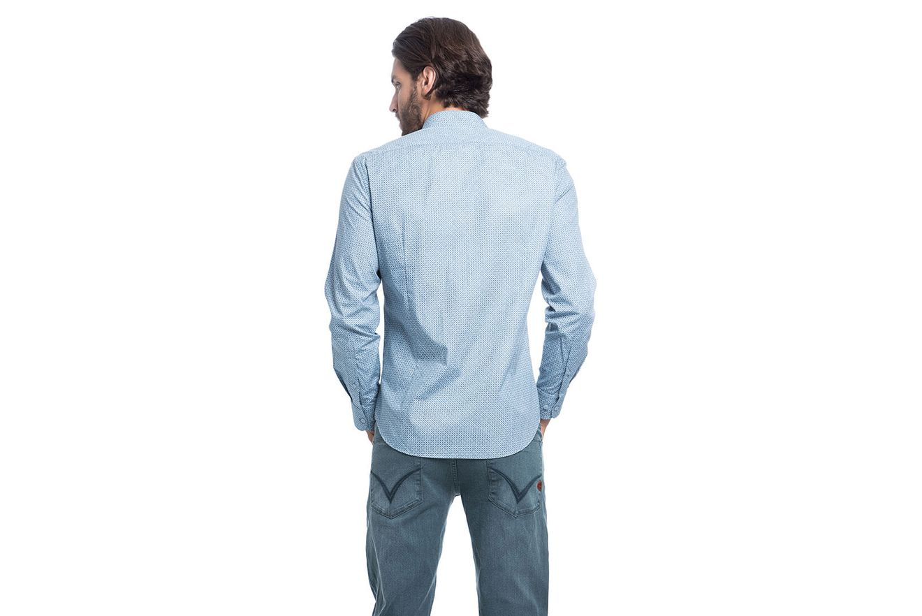 Camisa-Menswear-Slim-Estampa-Bizantina01_fr