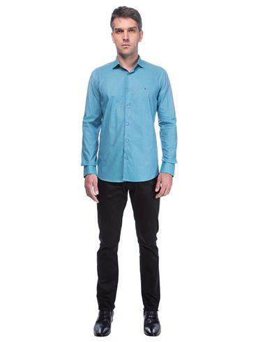 Camisa-Menswear-Slim-Recortes-e-Vista01_fr