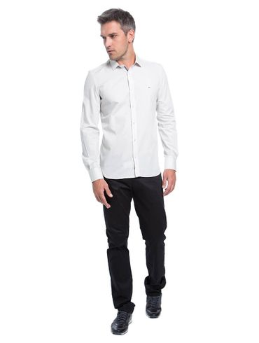Camisa-Menswear-Super-Slim-Estampa-Bruno01_fr