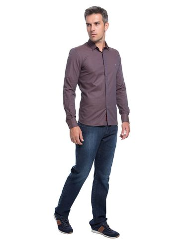 Camisa-Super-Slim-Menswear-Vivo-Unico-Vista01_fr